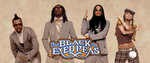BlackEyedPeas_w440.jpg